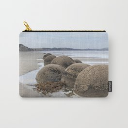 The Boulders Carry-All Pouch