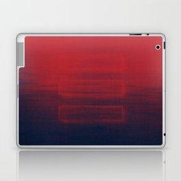 MMXVI / III Laptop & iPad Skin