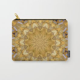 Klimtation 2 Carry-All Pouch