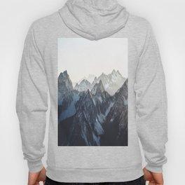 Mountain Mood Hoody