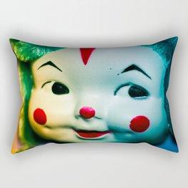 Sinclair Rectangular Pillow