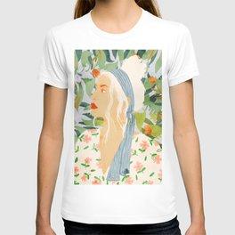 Meera T-shirt