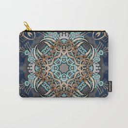 Fairy Gate Carry-All Pouch
