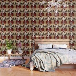 Twin Peaks ∆∆ Wallpaper