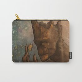 grooot Carry-All Pouch