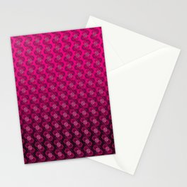 Espax du Rosalia Stationery Cards