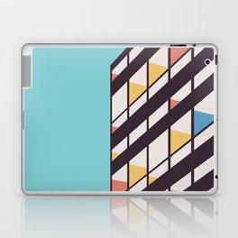 Le Corbusier Laptop & iPad Skin