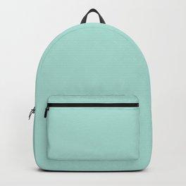 Tealium Backpack