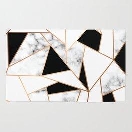 Marble III 003 Rug