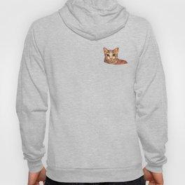 Meow Hoody