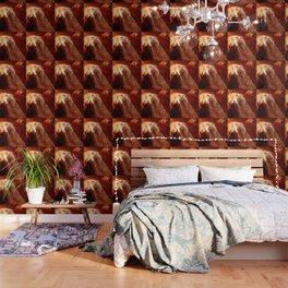 Amazing Antelope Canyon Wallpaper