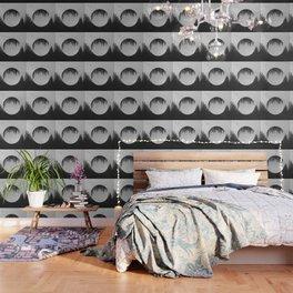SOMEWHERE Wallpaper