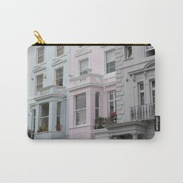 Notting Hill Carry-All Pouch