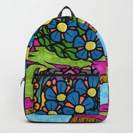 Riolento Backpack