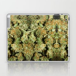 Nugs on Nugs Laptop & iPad Skin