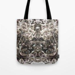 Themis Tote Bag