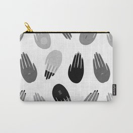 high5 Carry-All Pouch