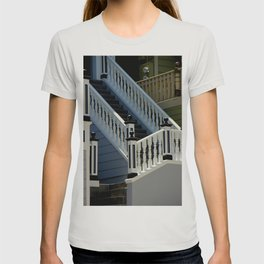 A Brand New Me T-shirt
