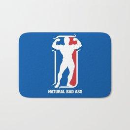 NBA Bath Mat