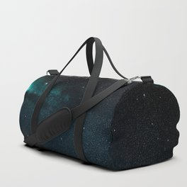 Starfield 3 Duffle Bag
