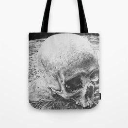 Rugged Tote Bag