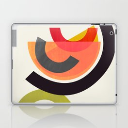 Cocktail I Laptop & iPad Skin