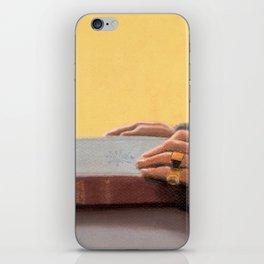 Truest iPhone Skin