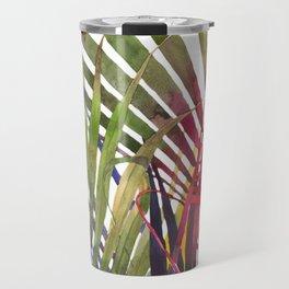 The Jungle vol 3 Travel Mug