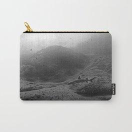 Roca Partida Carry-All Pouch
