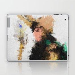 Kneel Master Laptop & iPad Skin
