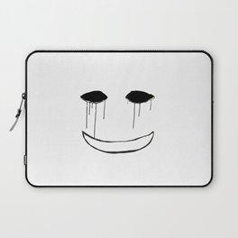 Sweet Life. Laptop Sleeve