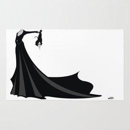 Béatrice Beheaded Rug
