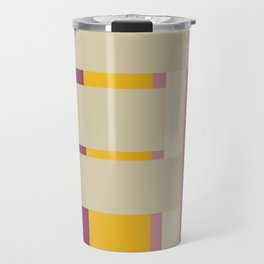 Symphonic break Travel Mug
