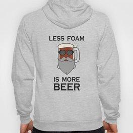 Biker beer Hoody