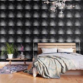 Galaxy 74 Wallpaper