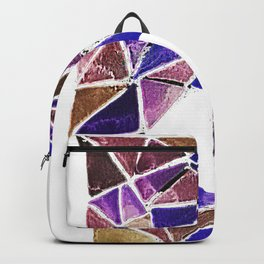 Inverso Backpack
