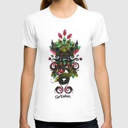 "Hidroc ""Water God"" T-shirt"