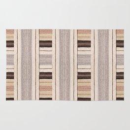 Flat Weavin 3 Rug