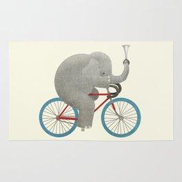 Ride (colour option) Rug