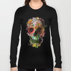 SKULL 2 Long Sleeve T-shirt