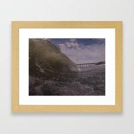 closeout Framed Art Print