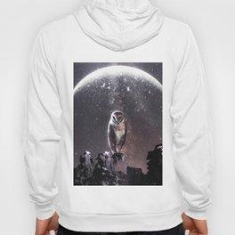 Moondust Hoody