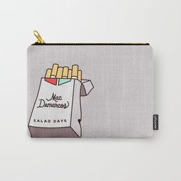 salad days Carry-All Pouch