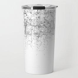 bXw - 15m2nYZlpt Travel Mug