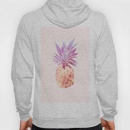 JUICY Pineapple Hoody