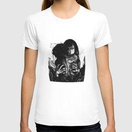 Absorption T-shirt