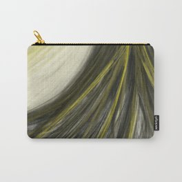 Thatched Origins Carry-All Pouch