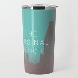 ORIGINAL Travel Mug