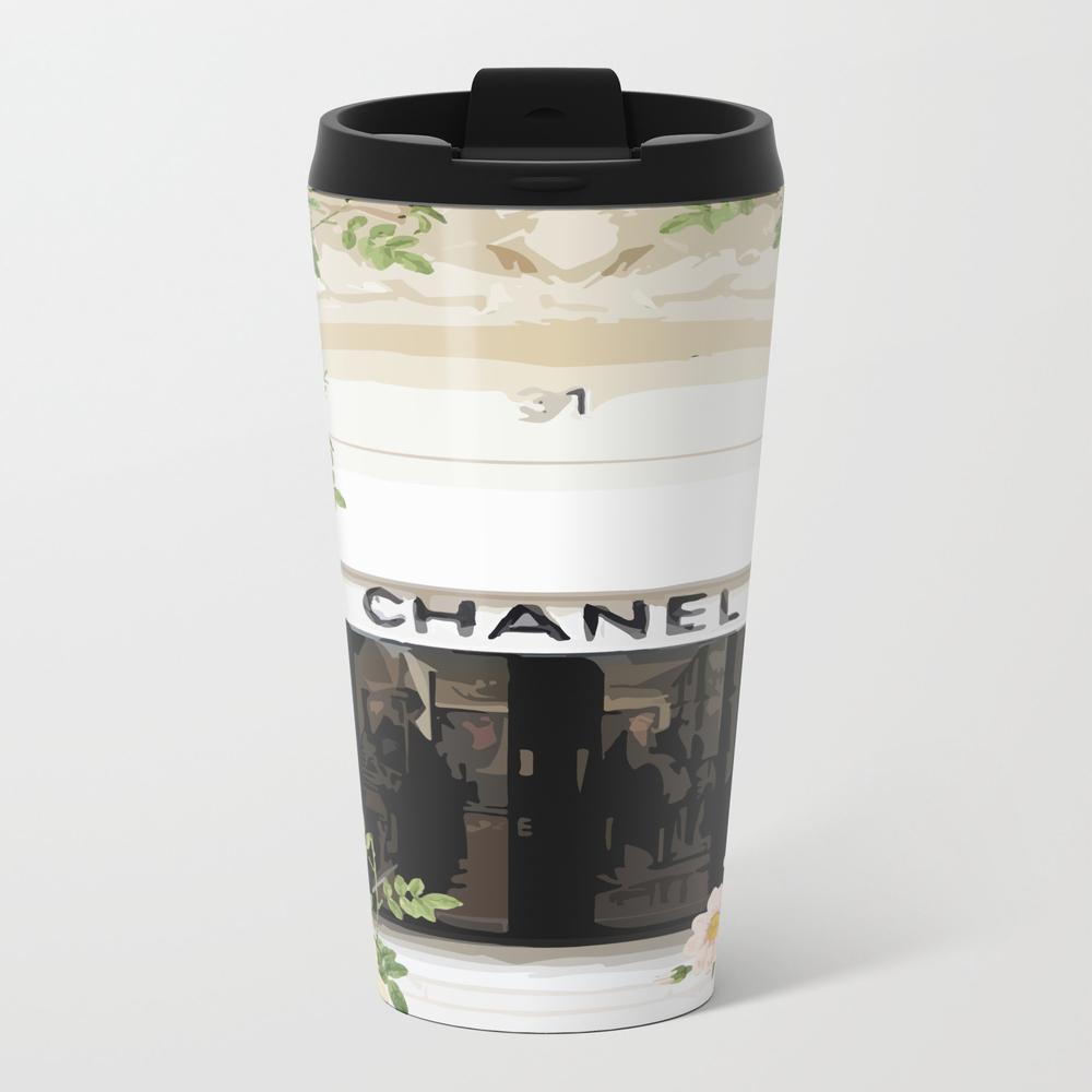 Boutique Travel Cup TRM9032776