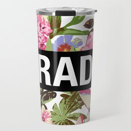 RAD Travel Mug